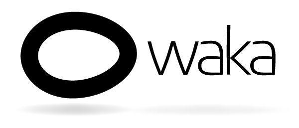 SOMOSWAKA - Agencia de publicidad online, tiendas Magento, dise�o gr�fico, p�ginas web