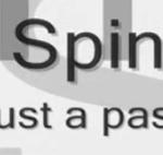 pen-spinning