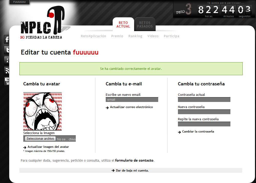 nplcweb6