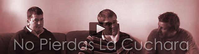 Gente NPLC – No Pierdas La Cuchara