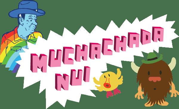 muchachada_logo_nplc