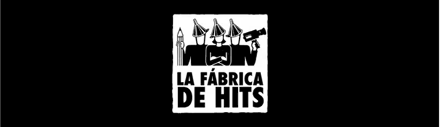 La Fábrica de Hits