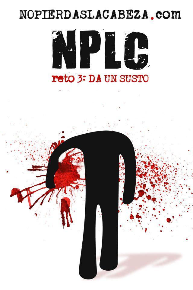 NPLC_reto3_nopierdaslacabeza