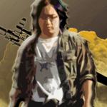 Gente NPLC: Freddie Wong
