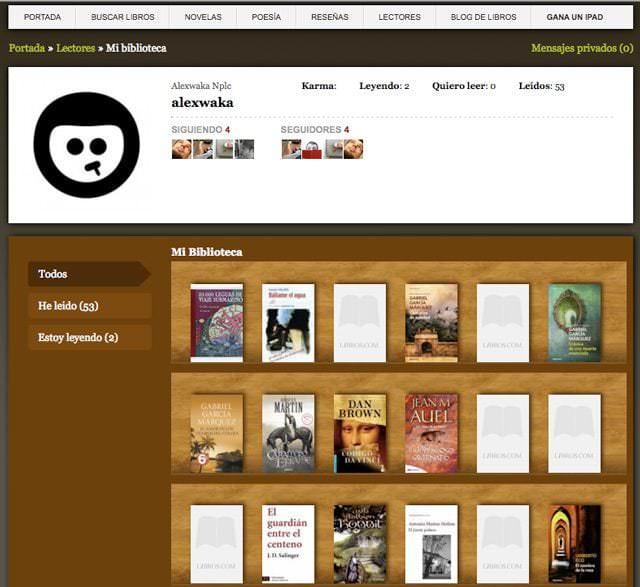 libros-com-nplc