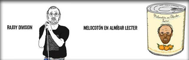Bloger De Niro