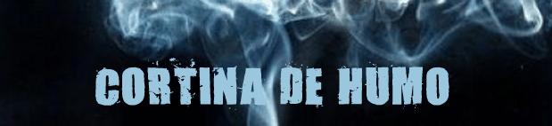 La Cortina de Humo (Wag the Dog)