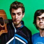 Temazo del Viernes: Rhett & Link