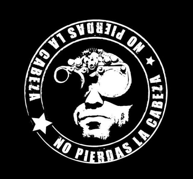 nplc-no-pierdas-la-cabeza-logo
