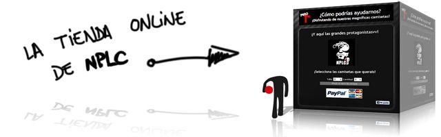 tienda-online-nplc