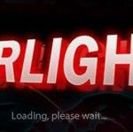 warlight-nplc