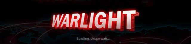 Warlight: el risk online