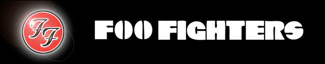 Temazo del Viernes: Foo Fighters