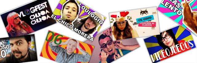 Videobloggers