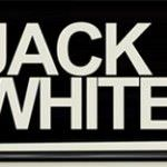 Temazo del Viernes: Jack White