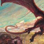 Juego de Tronos 5: Danza con Dragones
