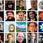 Gravatar: mi avatar en todos los blogs