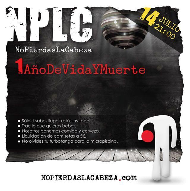 NPLC-no-pierdas la cabeza