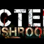 Temazo del Viernes: Infected Mushroom