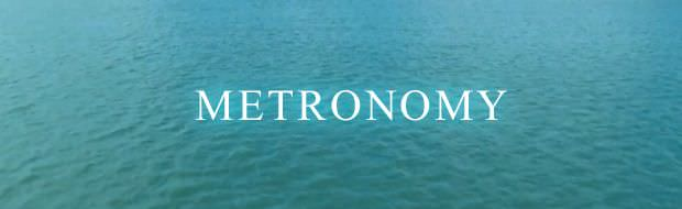 Temazo del Viernes: Metronomy, the bay