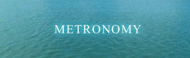 Temazo del Viernes: Metronomy, the bay