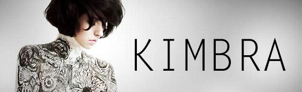 Temazo del Viernes: Kimbra