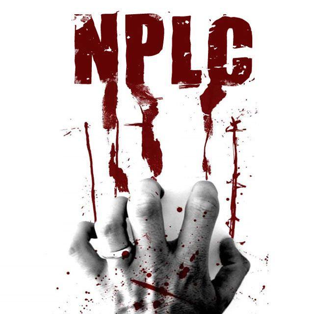 NPLC-no-piedas-la-cabeza
