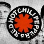 Temazo del Viernes: Red Hot Chili Peppers
