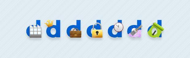 DOODLE: crea eventos con un sólo mail