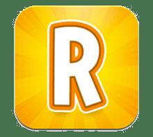rumble-app