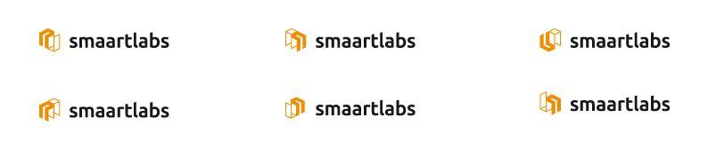 diseño-identidad-corporativa-combinacion-logos-smaartlabs