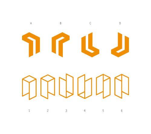 diseño-identidad-corporativa-juego-fichas