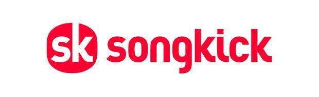 Songkick: Conciertos a tu gusto