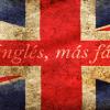 Aprender Inglés Online. Soluciones fáciles y gratis