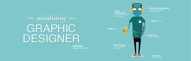 Curso de Ilustrator y Photoshop gratuito en Hoyo de Manzanares