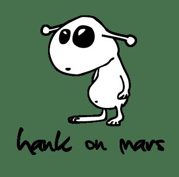 hank-on-mars-logo