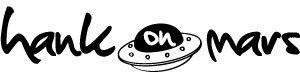 logo-hank-on-mars-ovni