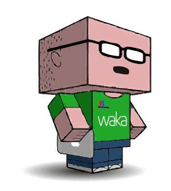 waka-02-progre