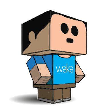 waka-04-basico