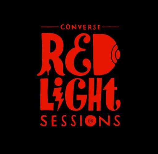 homeboy-sandman-jonwayne-red-light-sessions