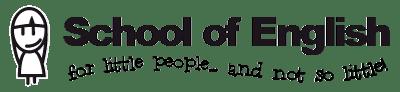 logotipo-school-of-english