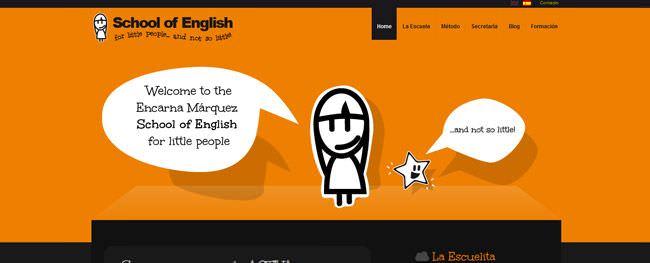 web-schoolofenglish