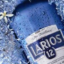 Larios12