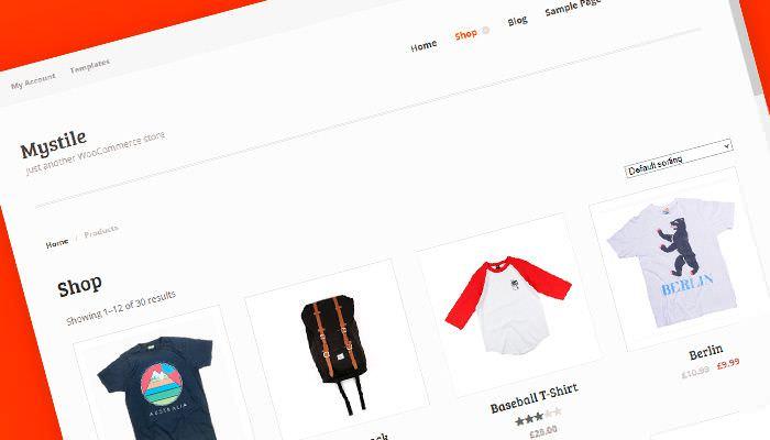 MyStile_crear_una_tienda_online_gratis