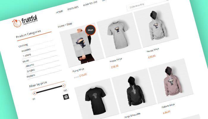 fruitful_crear_una_tienda_online_gratis