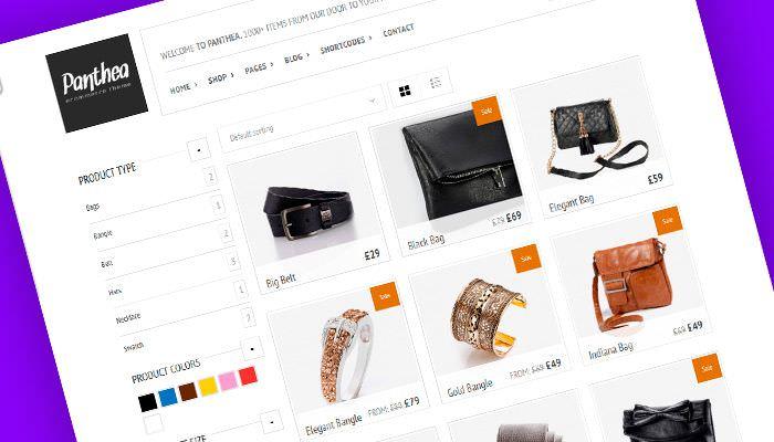 panthea_crear_una_tienda_online_gratis