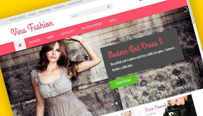 vina_fashion_crear_una_tienda_online_gratis