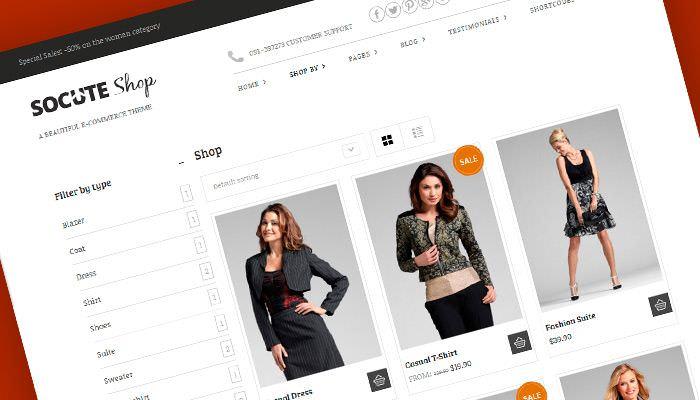 socute_crear_una_tienda_online_gratis