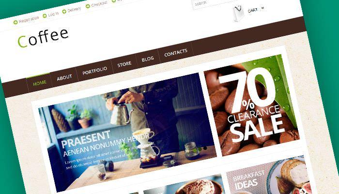 Coffee_I_crear_una_tienda_online_gratis