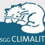 Somoswaka diseña la nueva página web oficial de CLIMALIT
